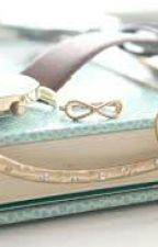 Our infinity (Marcus Butler fanfiction) by NorthernGalaxys