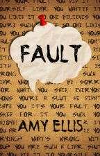Fault by amesplaza