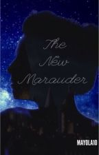 The new marauder by MAYOLA10