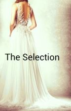 The Selection by julialiebttavistock