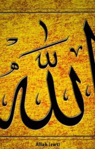 A Muslim's Beliefs