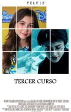 Tercer Curso (Harry Potter) by yely13
