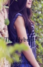 The hybrid by erasemyfeelings