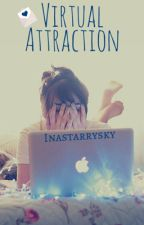 Virtual Attraction by inastarrysky98