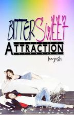 Bitter Sweet Attraction by loojosh