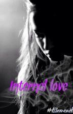 Internal Love by AlyssaBuggs