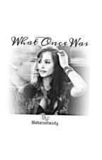 What Once Was  » Justin Bieber by bieberssteady