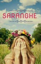 ★★ SARANGHE ★★ by HerooAngell