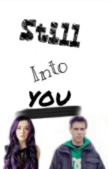 Still Into You [segunda temporada de 'lcdpdm']