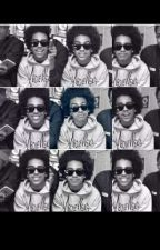 The Bully An Princeton Story by KaylahSlay