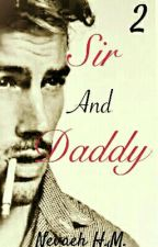 Sir And Daddy by VANITYstarrSIXX