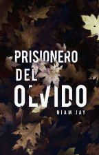 Prisionero del olvido by NiamJay