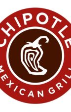 Why Chipotle, why. by NICOLASCORRAL_