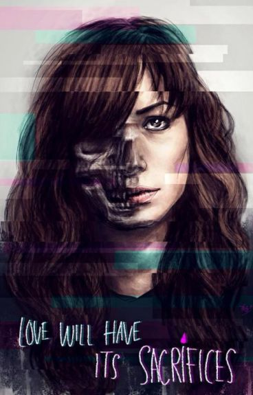 carmilla how innocence can kill Stevenson's thrawn janet and le fanu's carmila: a carmilla 11 irish literature and le the title itself contributes to highlighting innocence and.