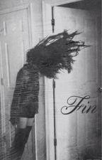 Fin. by lLARTl
