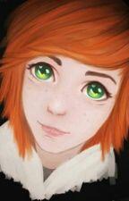 Замерзшая жизнь девочки-анорексички by mint_tea_15