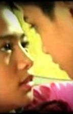 When I Look at YOU (  FrancElla LOVE STORY ) by ItWillAlwaysbeYOU
