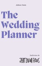 wedding planner ✻ a.irwin by -michaelisart