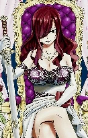 ^^Fairy Tail Pictures~!^^ by 14Lucy_Heartfilia41