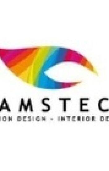 Hamstech Institute Of Fashion Interior Design Hamstech Wattpad