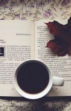Wattpad- Best Stories by Cheese_N_Sprinkles