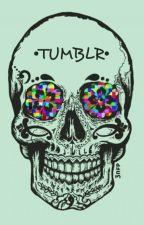 TUMBLR by iremuzayli