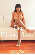 Missing Pieces by trill_xx