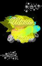 music lyrics by Yudine_luswon2123