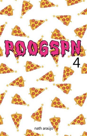 PQOGSPN 4