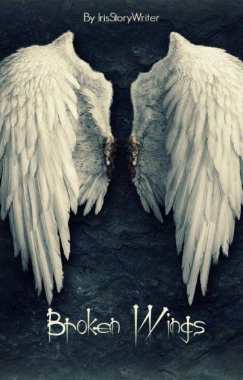 Broken Wings {VOLTOOID}