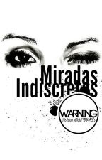 Miradas Indiscretas by username3345