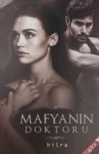 MAFYANIN DOKTORU by _bella1368