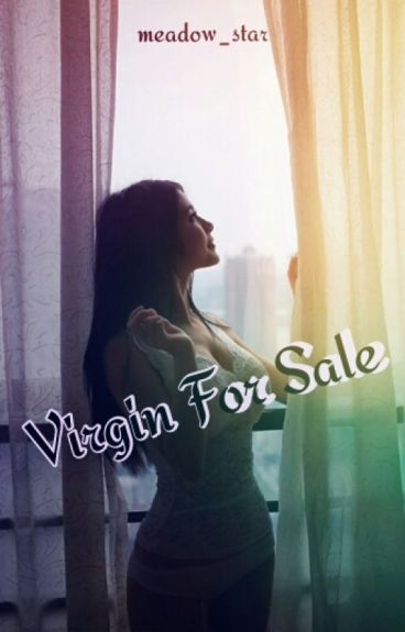 Virgin For Sale
