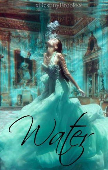 Water [Editando].