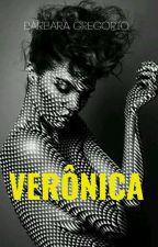 Verônica by BarbaraGregorio2890