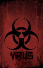 virus by Ashly_paz