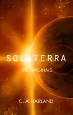 Sol.Terra - The Originals [2] by CAHarland