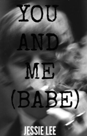 You And Me (Babe) by Beatles_Blackbird_98