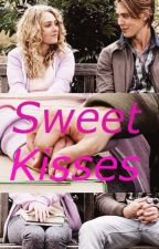 Sweet Kisses by rated_R_luseta
