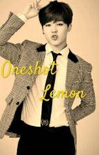 Oneshot Lemon Jimin by TatyGallego9