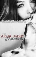 The Sugar Daddy Chronicles by raleighakins