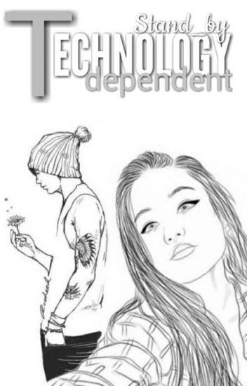 Technology Dependent || Calum Hood (SOSPESA)