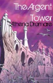 The Argent Tower by Pochemuchkaa