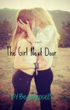 The Girl Next Door by beautyrose13