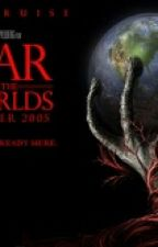 Game Of World by gabrieldepaula04