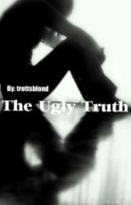 The Ugly Truth by trottsblond