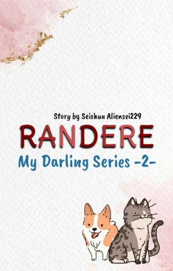 My Darling Randere