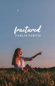 Fractured (Bulletproof, #2) by TahliePurvis