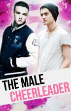 The Male Cheerleader ➳ [ziam] by ZaynJPayne
