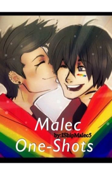 Malec One-Shots